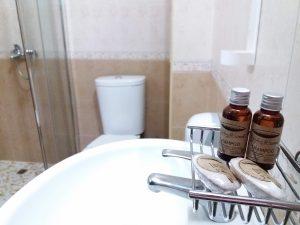 Bathroom Kardzhali
